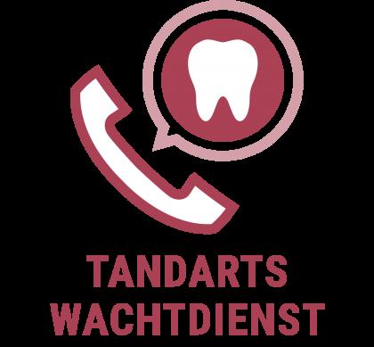 Dringende tandzorg